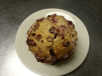 home-made-muffin